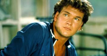 Demi Moore, Jennifer Grey, and More Remember Patrick Swayze in Revealing Documentary Trailer
