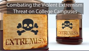 Homegrown Right-wing Violent Extremism on the Rise