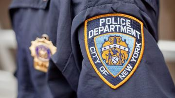 NYPD confirms second death due to coronavirus