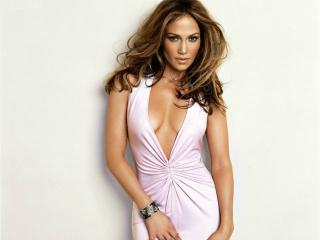 Jennifer Lopez, Are You her Biggest Fan Ever?