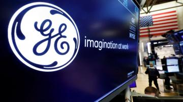 GE selling century-old lighting unit to Savant Systems