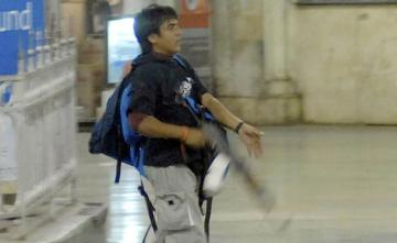 Key Witness Who Had Identified Ajmal Kasab Dies