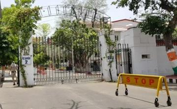 3 More Virus Cases In Madhya Pradesh Raj Bhavan, Governor Tests Negative