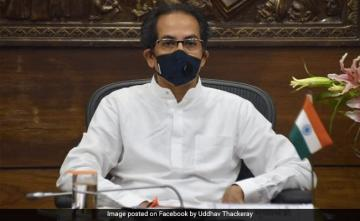Hold Exams While Ensuring Coronavirus Doesn't Spread: Uddhav Thackeray