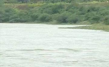 Godavari, Krishna River Boards Bar Telangana From Taking Up New Projects