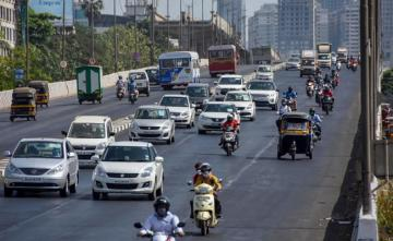 Gujarat Announces Lockdown Easing, Allows Bus Services To Resume