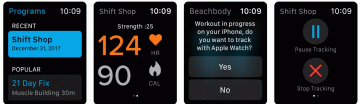 25 Best Apps for Apple Watch for Ultimate Productivity in Life