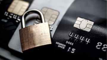 How to Protect Yourself From Increased Credit Card Fraud Right Now