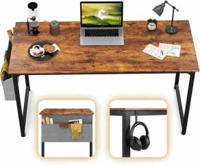10 Best Home Office Work Desks You Can Afford