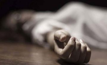 50-Year-Old Kills Self In Tripura Hospital, Tests COVID +ve After Death
