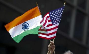 US In Talks With India On Market Access, Trade Concessions: Envoy