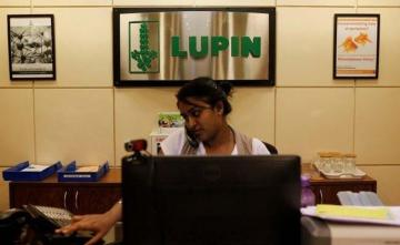 Lupin Shuts Drug Plant In Gujarat After 17 Staff Test Positive For COVID