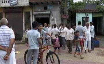 5 Haryana Villages Give Rs 50 Crore For Covid, Say No Basic Facilities