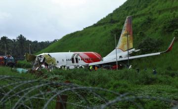 Pilot Unions Seek Meeting With Aviation Minister Over Flight Safety