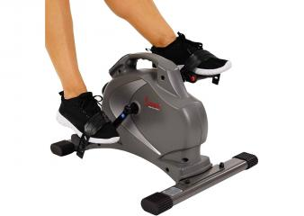 10 Best Exercise Bike for Your Home Gym