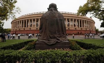 Rajya Sabha Passes Bill To Punish Those Attacking Healthcare Workers