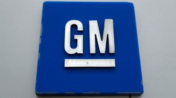 Founder of GM electric truck partner quits amid allegations