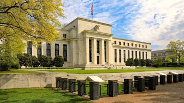 How to Plan for Interest Rates Staying Low Through 2023