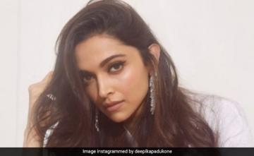Deepika Padukone, Shraddha Kapoor, Sara Ali Khan Summoned In Drugs Probe