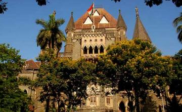 Something Fishy Going On In Mumbai Civic Body Over Demolitions: Court