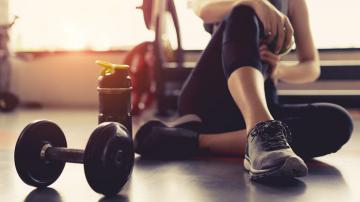 Why Cardio and Strength Training Are Both Important