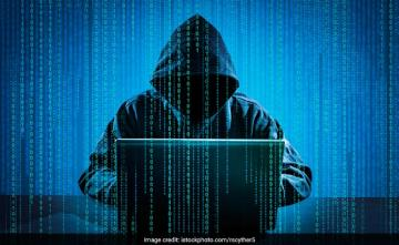 Digital India Sees 63.5% Increase In Cyber Crime Cases, Shows Data