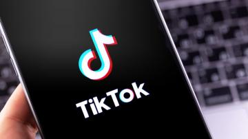 There Are Some Good Parenting Hacks on TikTok, Actually