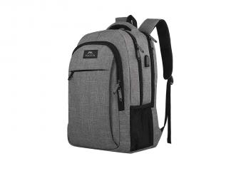 10 Best Laptop Backpacks For Every Purpose