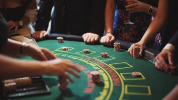 Can You Deduct Gambling Losses From Your Taxes?