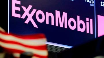 Exxon to cut 1,900 US jobs as oil industry struggles