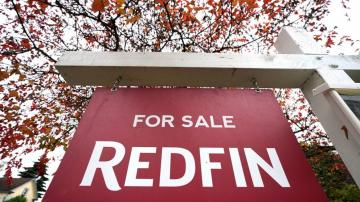 Fair housing groups: Redfin 'redlines' minority communities