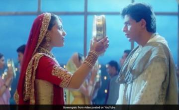 Karwa Chauth 2020: Wishes, Cards, Quotes And WhatsApp Status To Share