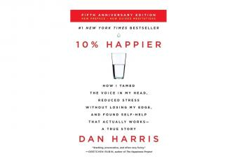 13 Best Happiness Books For Living A Happier Life