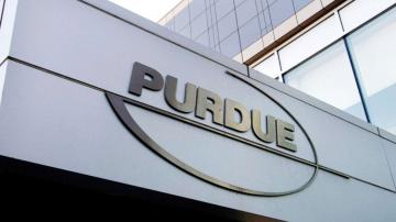 Purdue Pharma expected to plead guilty to charges related to nation's opioid crisis