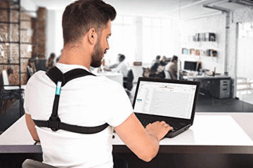 13 Best Posture Correctors That Work