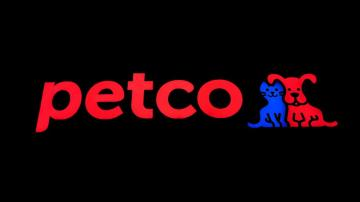 Petco goes public again as spending on dogs and cats soars