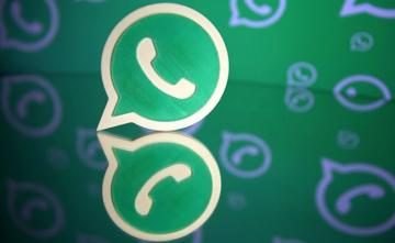 WhatsApp A Private App, Don't Join If Not Accepting New Policy: Court