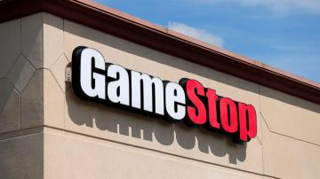 In GameStop saga unfolding on Wall Street, 2 Goliaths fall
