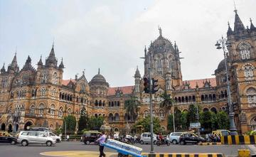 """Make Mumbai Union Territory"": Karnataka-Maharashtra Row Grows - 10 Facts"
