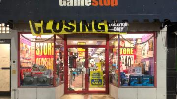 What's Causing the GameStop Stock Trading Frenzy?