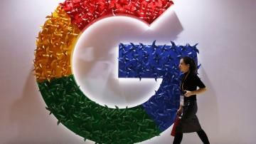 Regulator says Australia must address Google ad dominance