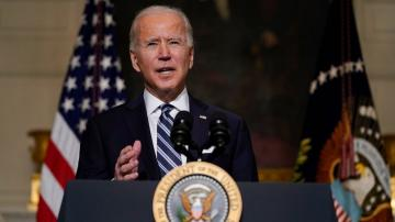 New Biden health care orders begin to unspool Trump policies