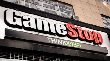 EXPLAINER: Why GameStop's stock surge is shaking Wall Street
