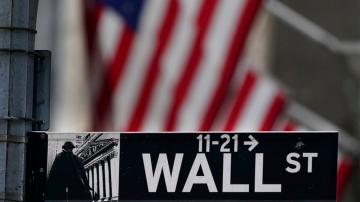 US regulators launch review of stock market turbulence