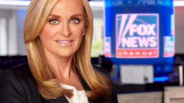 Fox News' leader re-signs, corporate owner says no 'pivot'