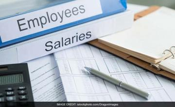 7 Maharashtra Employees Lose 30 Per Cent Salary For Neglecting Parents