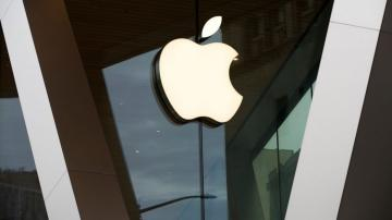 UK competition watchdog investigates Apple's App Store