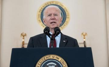 Biden Urged Not To Accept India-Led Proposal At World Trade Body On Covid