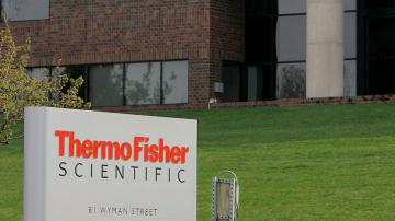 Thermo Fisher buying PPD in deal worth $17.4 billion