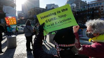 How struggling households can get federal rental assistance